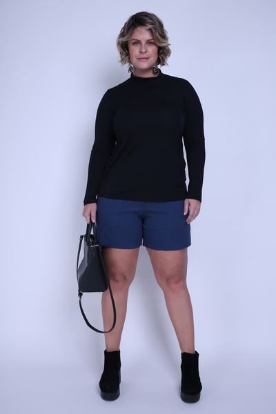 Short-s-feminino-plus-size