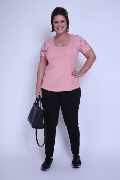 BLUSA-VISCOLYCRA-PLUS-SIZE_0027_1