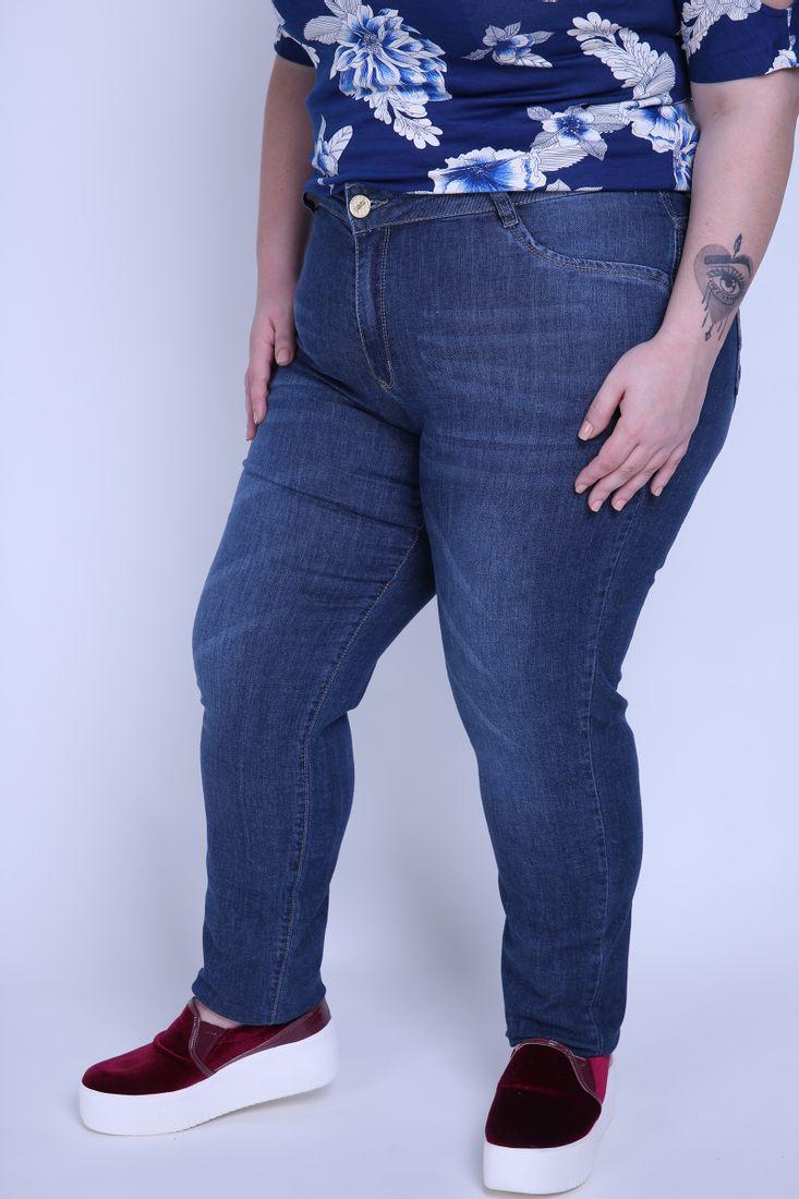 Skinny-plus-size-feminina