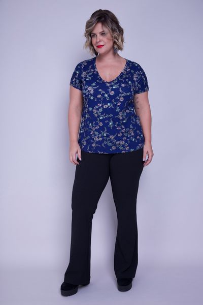 BLUSA--ESTAMPADA-PLUS-SIZE_0004_1