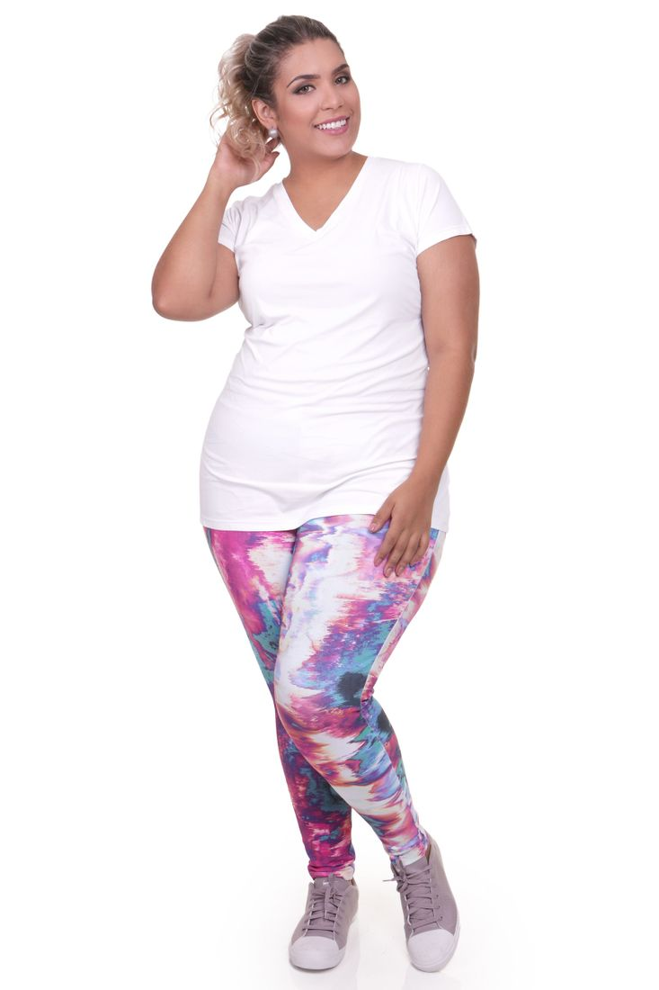 LEGGING-FITNESS-PLUS-SIZE_0024_1