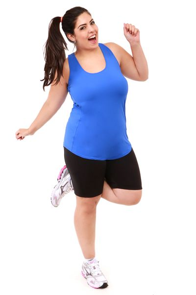 REGATA-PLUS-SIZE-FITNESS_0003_1