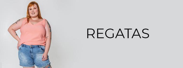 Banner-regatas