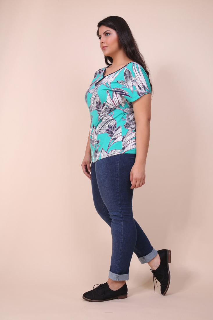 BLUSA-ESTAMPADA--PLUS-SIZE_0031_1