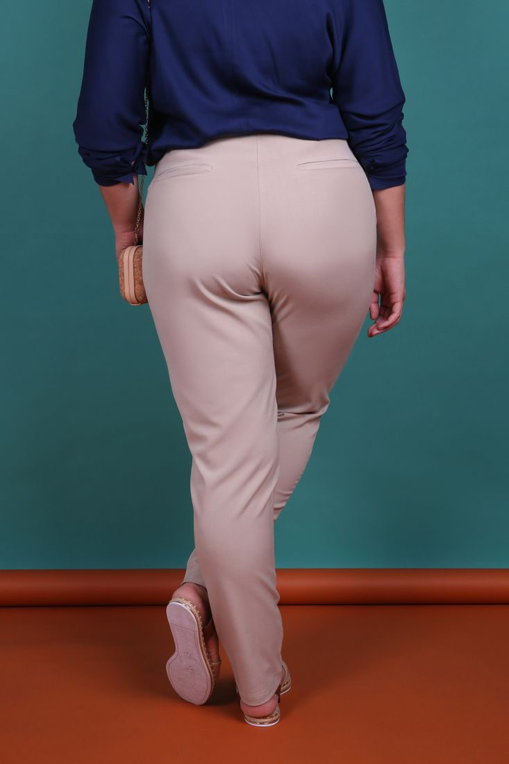 CALCA-ALFAIATARIA-PLUS-SIZE_0037_1