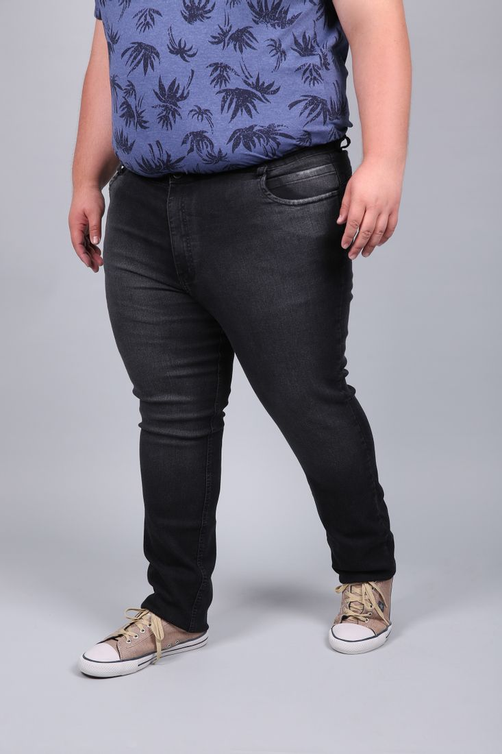 SKINNY-JEANS-CONFORT_0103_1