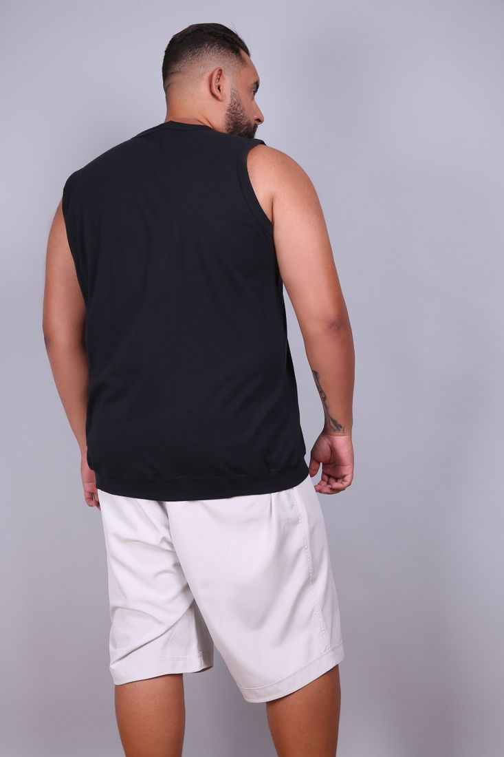 REGATA-PLUS-SIZE-MASCULINA_0026_1