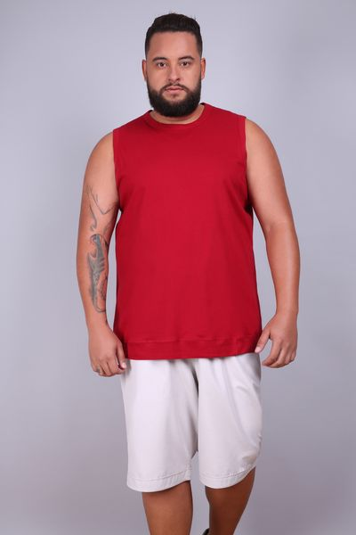 REGATA-PLUS-SIZE-MASCULINA_0036_1