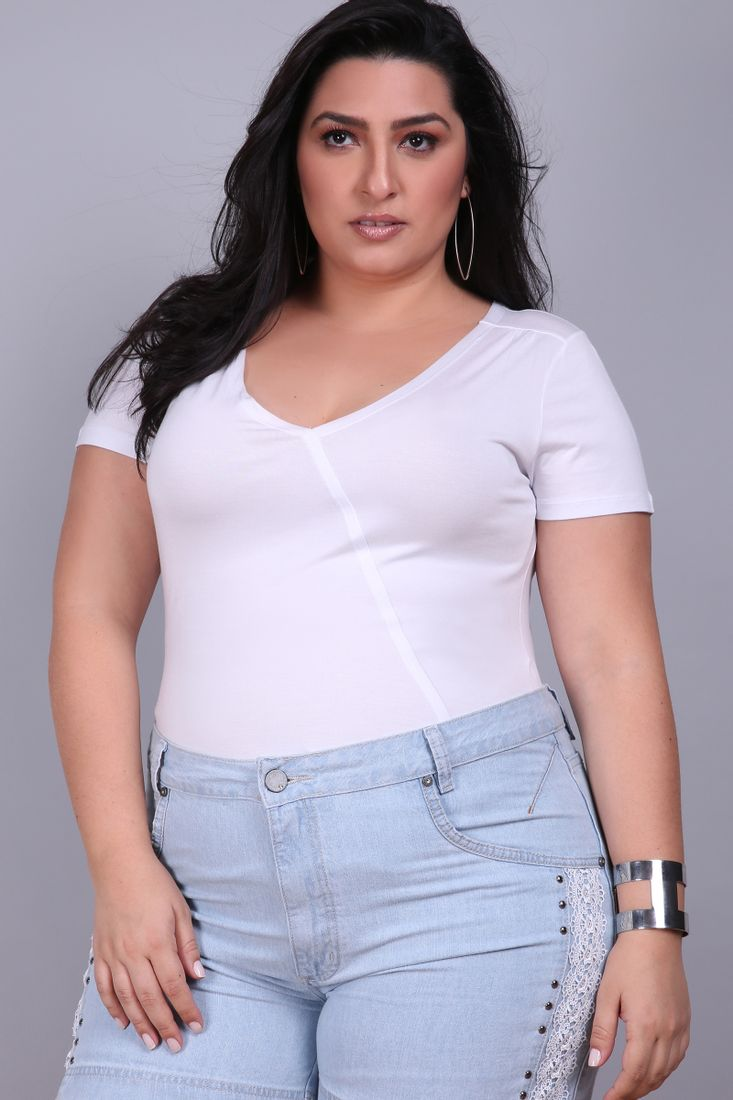 BLUSA-VISCOLYCRA-PLUS-SIZE_0009_1