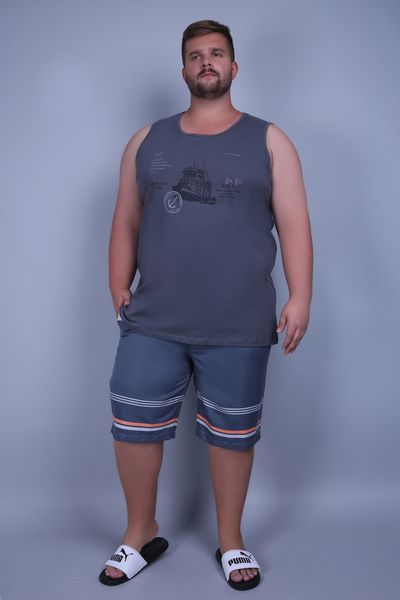 REGATA--PLUS-SIZE_0011_1