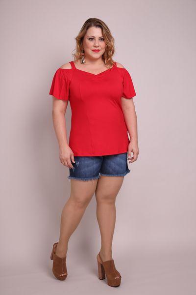 Short-s-jeans-barra-desfiada