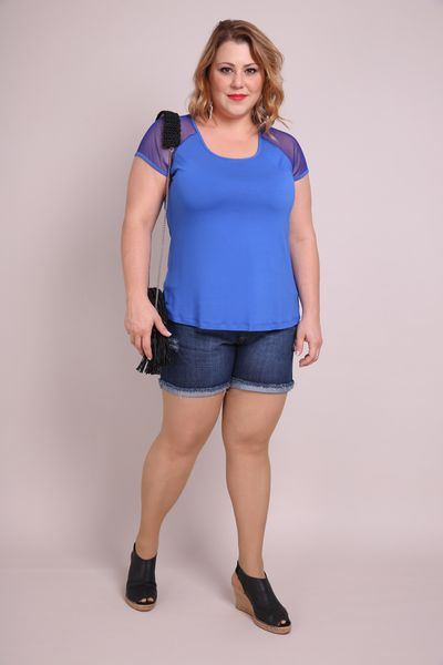 Short-s-jeans-barra-virada