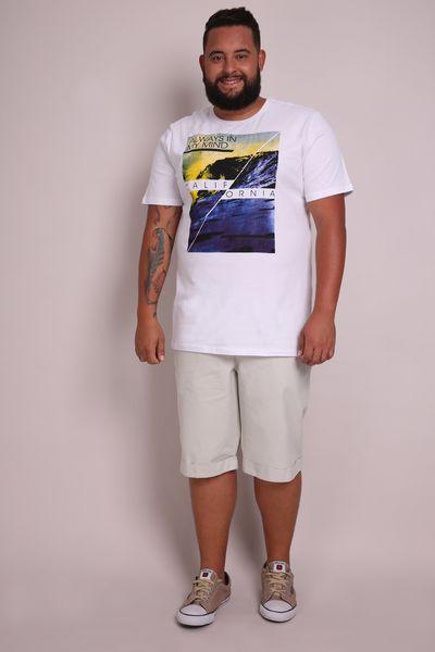 Camiseta-plus-size
