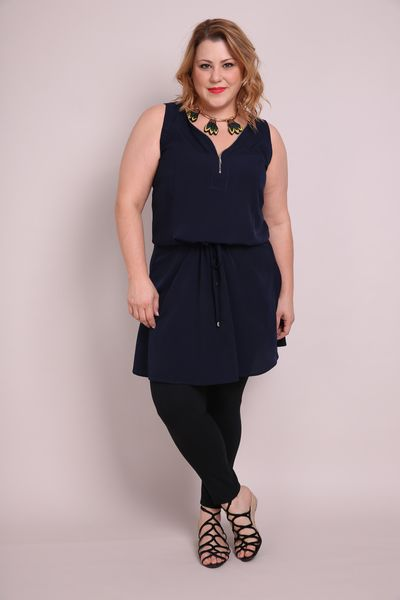 MINI-VEST-PLUS-SIZE_0004_1