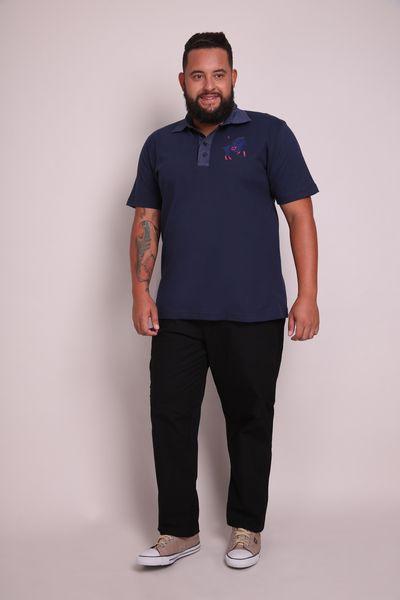 Calca-elastico-plus-size