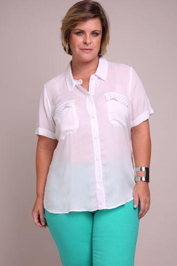 Camisa-feminina-plus-size