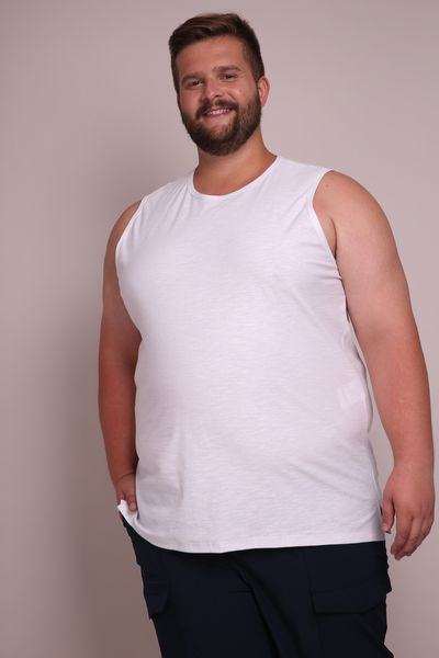 REGATA-MASCULINA-PLUS-SIZE_0009_1