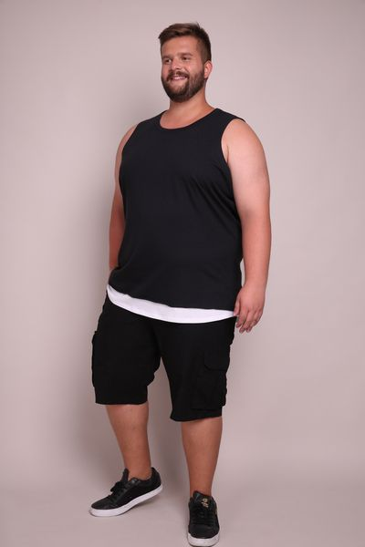 Regata-masculina-plus-size