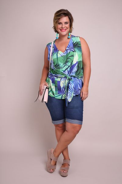REGATA-FLORAL-PLUS-SIZE_0031_1