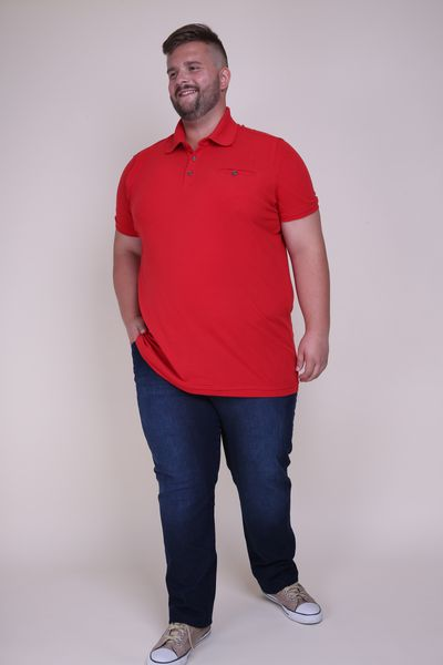POLO-PIQUET-PLUS-SIZE-_0035_1
