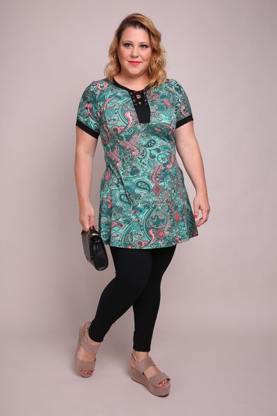 MINI-VEST--ESTAMPADO-PLUS-SIZE_0031_1