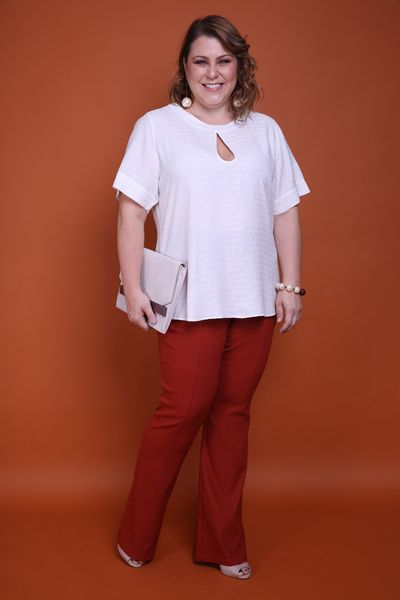 CALCA-FLARE-COM-RECORTES-PLUS-SIZE_0010_1