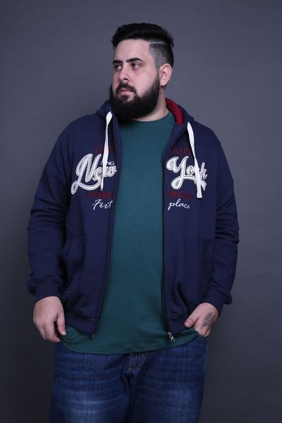 BLUSAO-DE-MOLETOM-MASCULINO-ESTAMPADO-NEW-YORK-PLUS-SIZE_0004_1