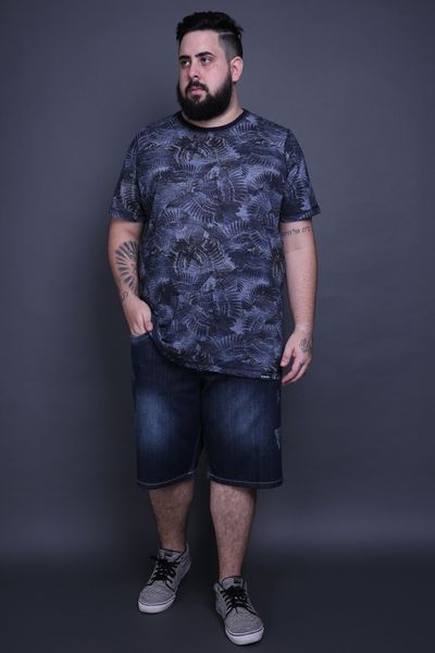 CAMISETA-DUPLA-FACE-ESTAMPADA-PLUS-SIZE_0004_1