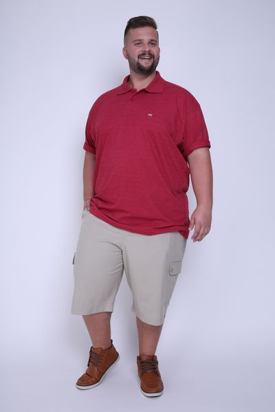 POLO-MASCULINA-COM-BORDADO-PLUS-SIZE_0035_1