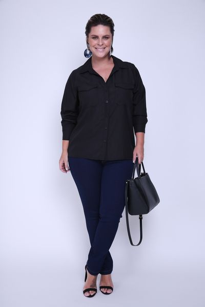 CALCA-CIGARRETE-BLUE-COM-REBITE-PLUS-SIZE_0102_1
