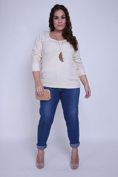 Blusa--moletom-com-lurex-plus-size