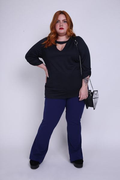 Blusa-feminina-plus-size