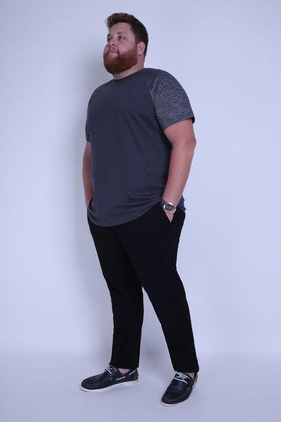 Calca-sarja-confort-esporte-fino