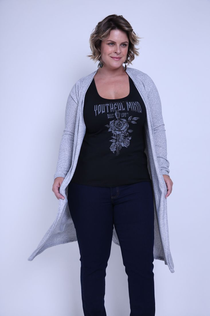 CARDIGAN-PLUS-SIZE_0011_1