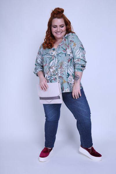 CAMISA-PLUS-SIZE-ESTAMPADA_0031_1