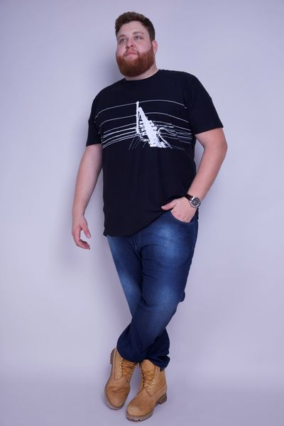 CAMISETA--ESTAMPADA-PLUS-SIZE_0026_1