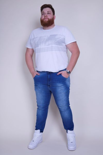 SKINNY-JEANS-CONFORT-PLUS-SIZE_0102_1
