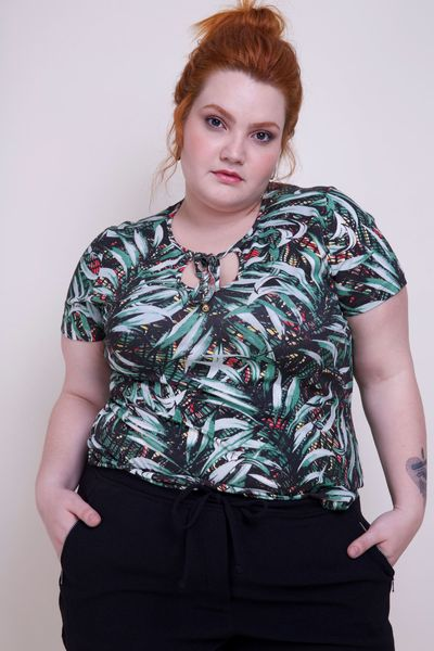 BLUSA--ESTAMPADA-PLUS-SIZE_0031_1
