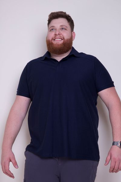 POLO-DION-PLUS-SIZE_0004_1