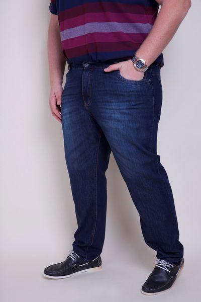 Calca-moleton-jeans-masculina-plus-size