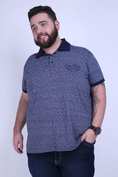 POLO-CONTRASTE-PLUS-SIZE_0004_1