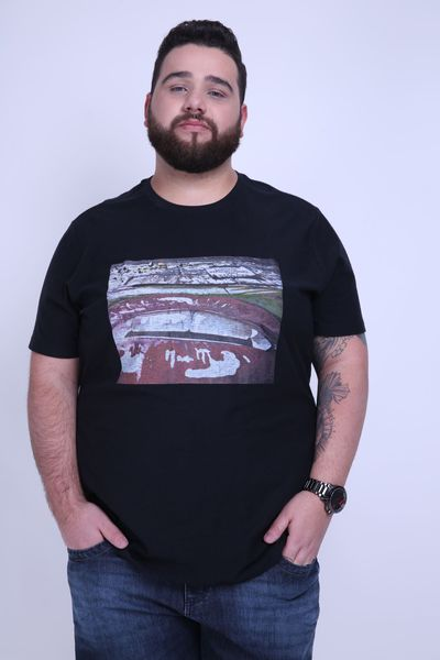 CAMISETA--ESTAMPA-BOCA-PLUS-SIZE_0026_1