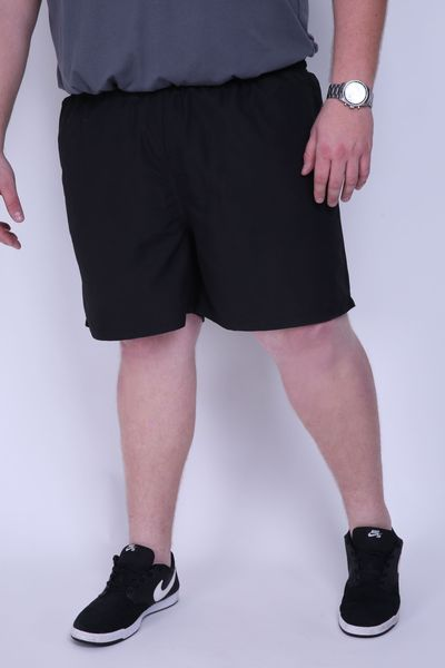 Shorts-plus-tactel-com-sunga
