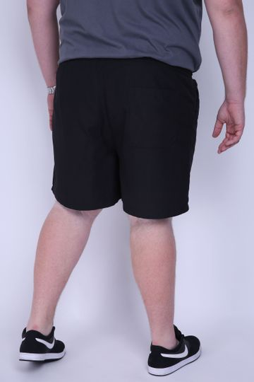 Shorts-plus-tactel-com-sunga