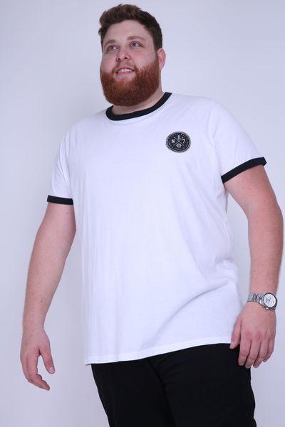 Camiseta--masculina-plus-size