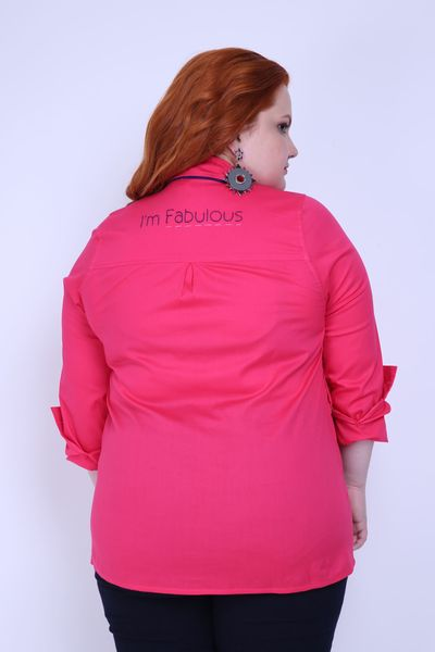 CAMISA-PLUS-SIZE-PALA-BORDADA_0027_3