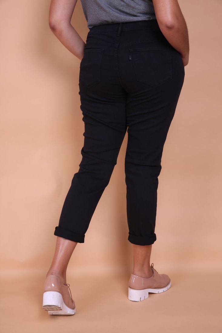 Skinny-levis--feminina-311-plus-size