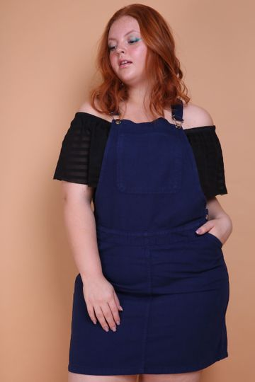 SALOPETE-COLOR-PLUS-SIZE_0004_1