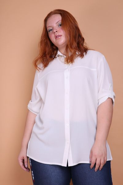 CAMISA-LISA-PLUS-SIZE_9514_1