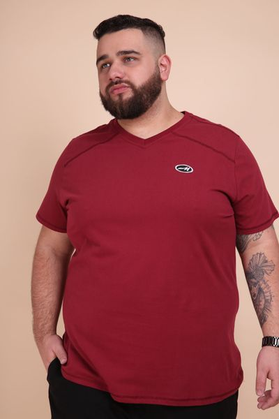 CAMISETA-PLUS-SIZE-STONE_0036_1